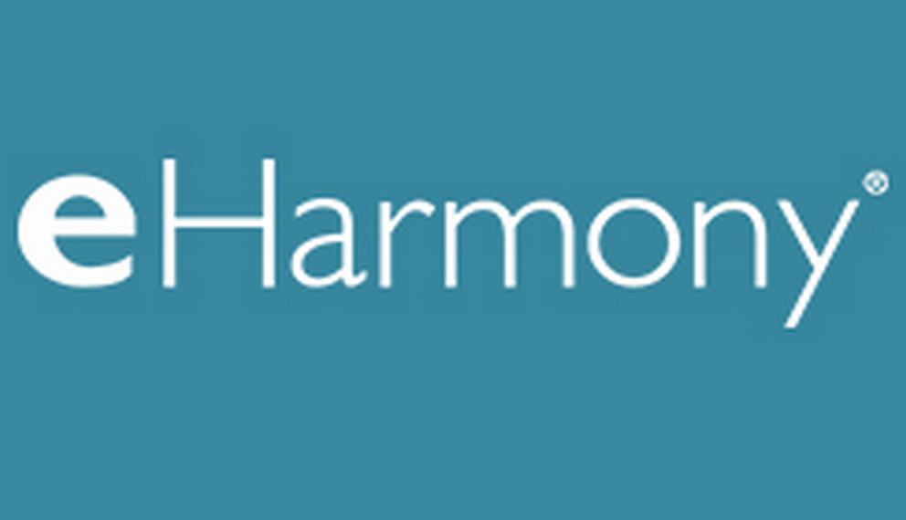 eharmonly review