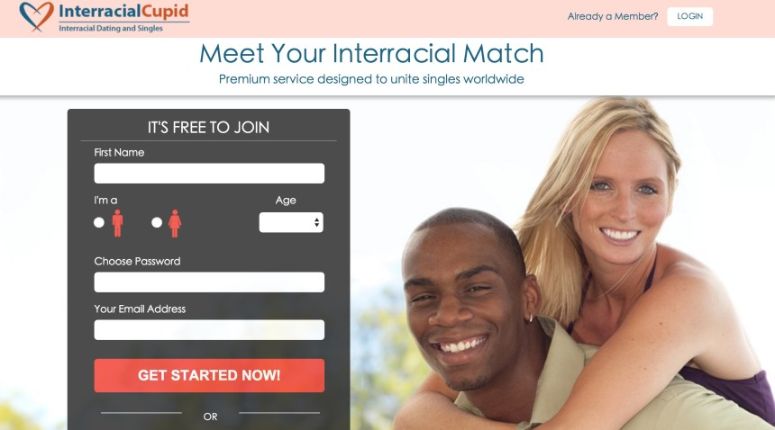 Cupid online dating reviews