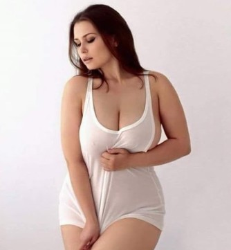 richvale bbw dating site Richvale's best 100% free singles dating site meet thousands of singles in richvale with mingle2's free personal ads and chat rooms our network of single men and women in richvale is the perfect place to make friends or find a boyfriend or girlfriend in richvale.