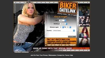 biker date link review