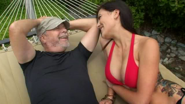 Perfecting Your Sugar Daddy Seduction and Retention Skills