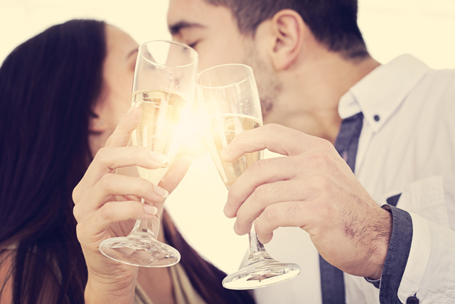 Keep Off These Topics When Having your First Date with a Millionaire