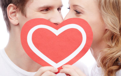 How To Succeed When Dating A Bisexual Woman