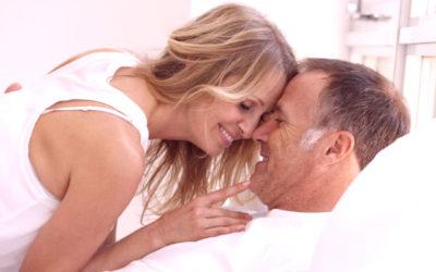 6 Ways to Meet Senior Dating Men